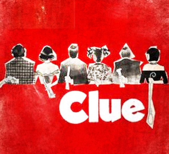 Clue-Movie-Review-by-Tres-Bohemes