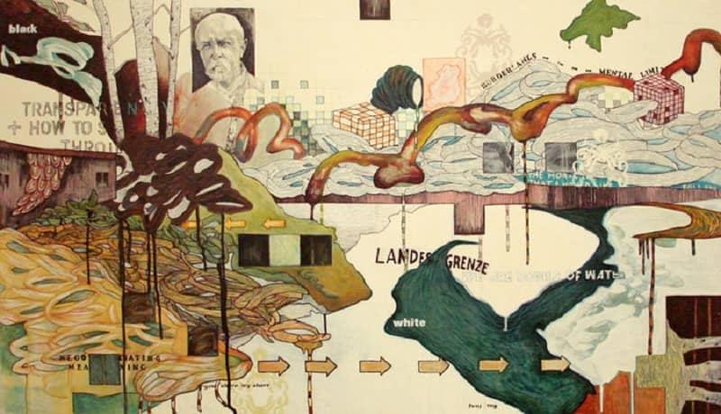 Jessica-Serran-artwork