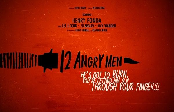 12-Angry-Men-Tres-Bohemes