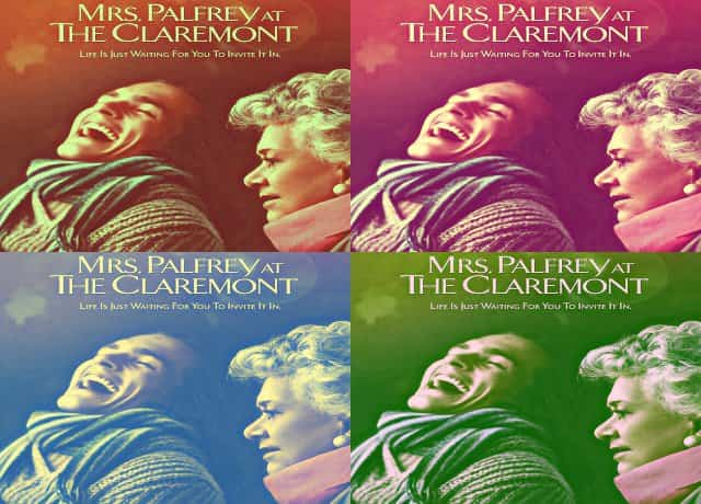 Mrs-Palfrey-at-the-Calremont-Tres-Bohemes-Review
