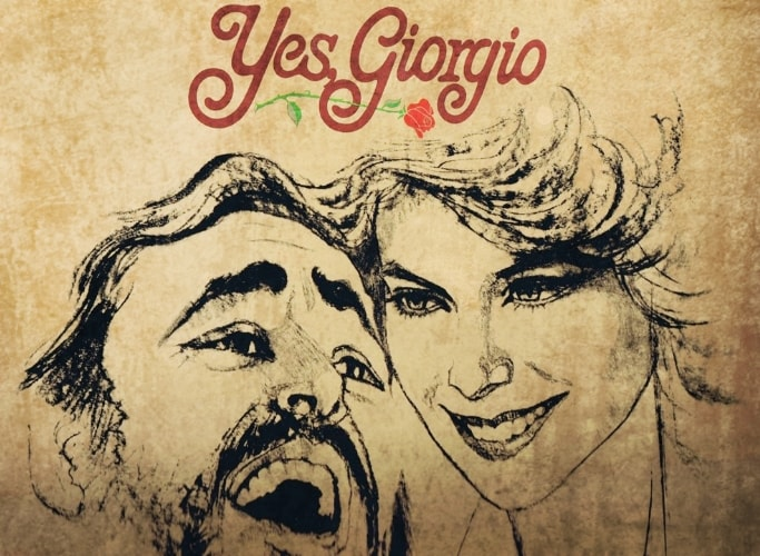 Yes-Giorgio-Pavarotti-Tres-Bohemes-Review