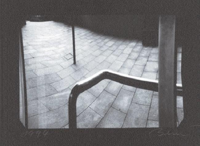 Jaroslav-Benes-Architectural-details