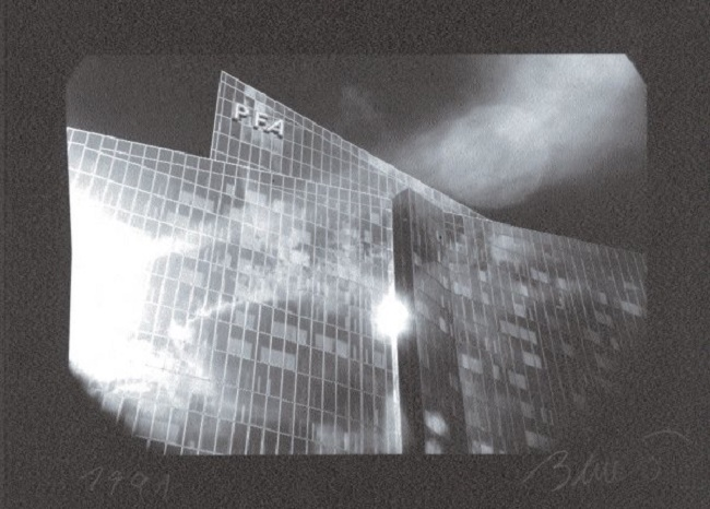Jaroslav-Benes-Architectural-still-life