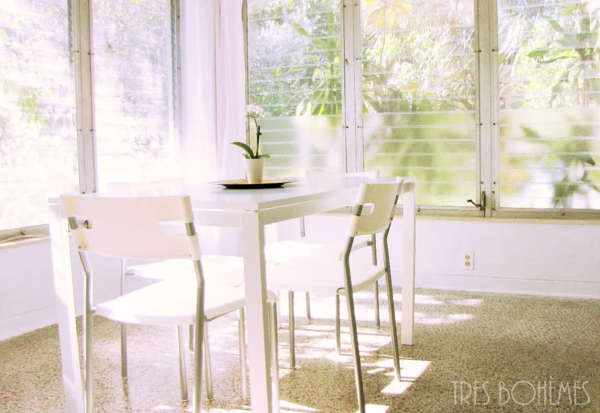 Bohemian-Chic-Dining-Room-Tres-Bohemes