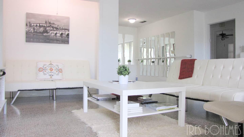 Boho-Decor-Tres-Bohemes-Living-Room-Home