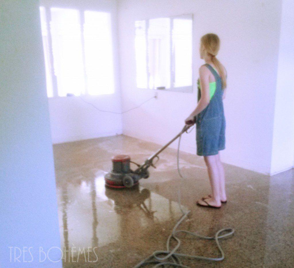 Boho-Style-Remodel-Tres-Bohemes-Floor