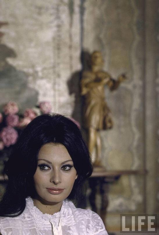 Sophia-Loren18