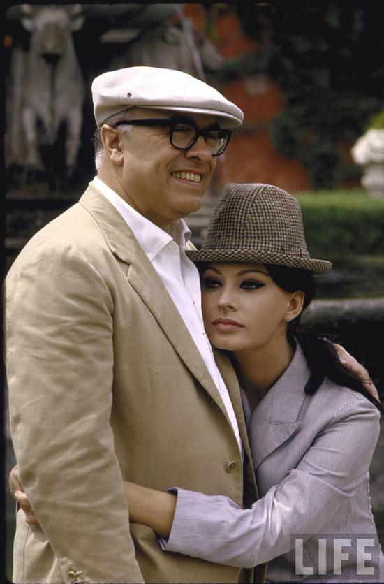 Sophia-Loren19