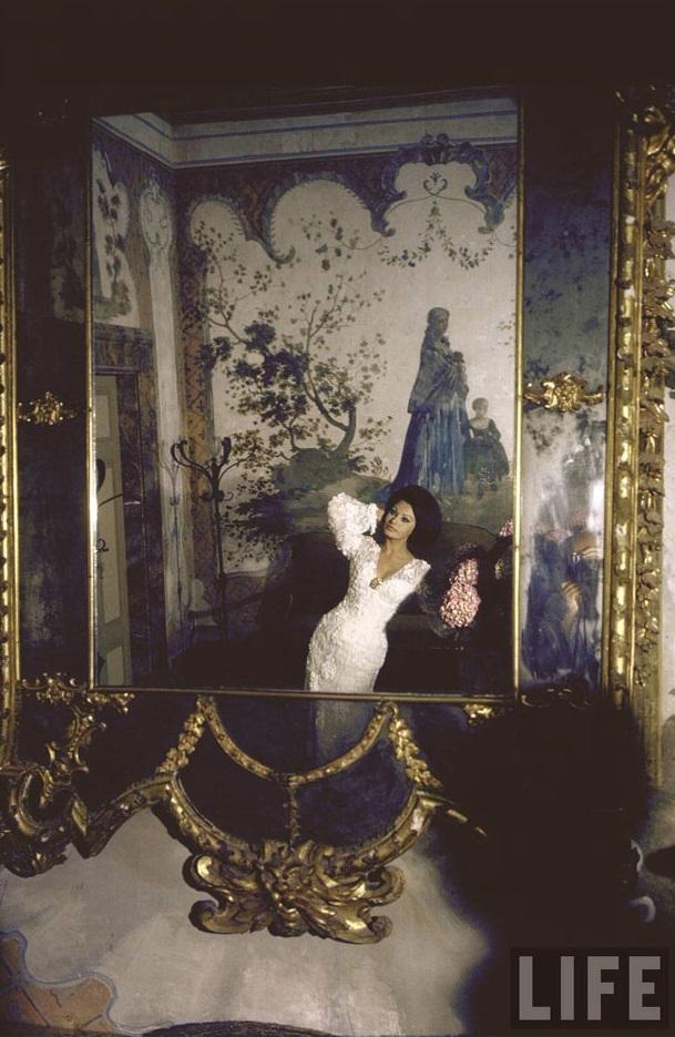 Sophia-Loren8