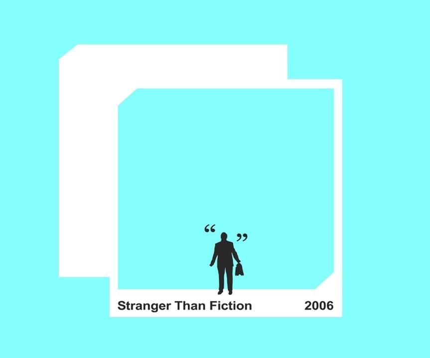 Stranger-than-Fiction-Tres-Bohemes-Review