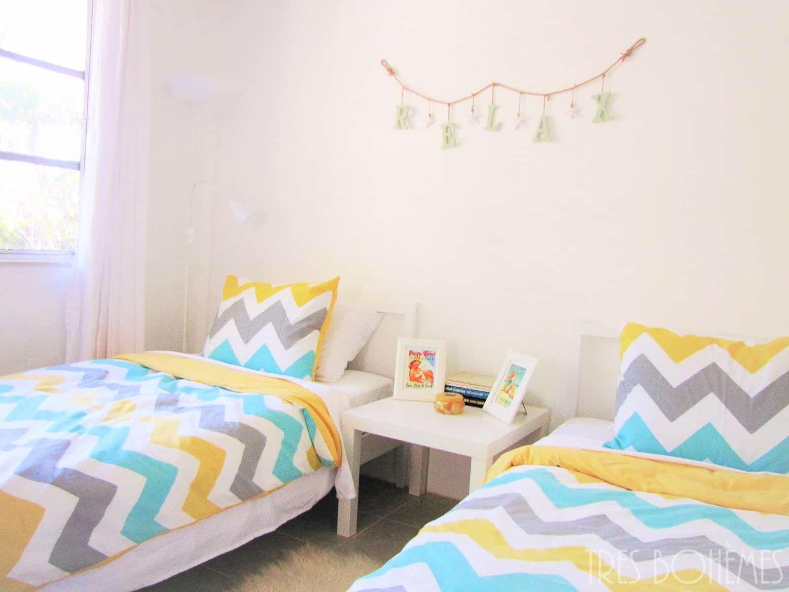 Boho-Decor-Guest-Room-Tres-Bohemes-Chic