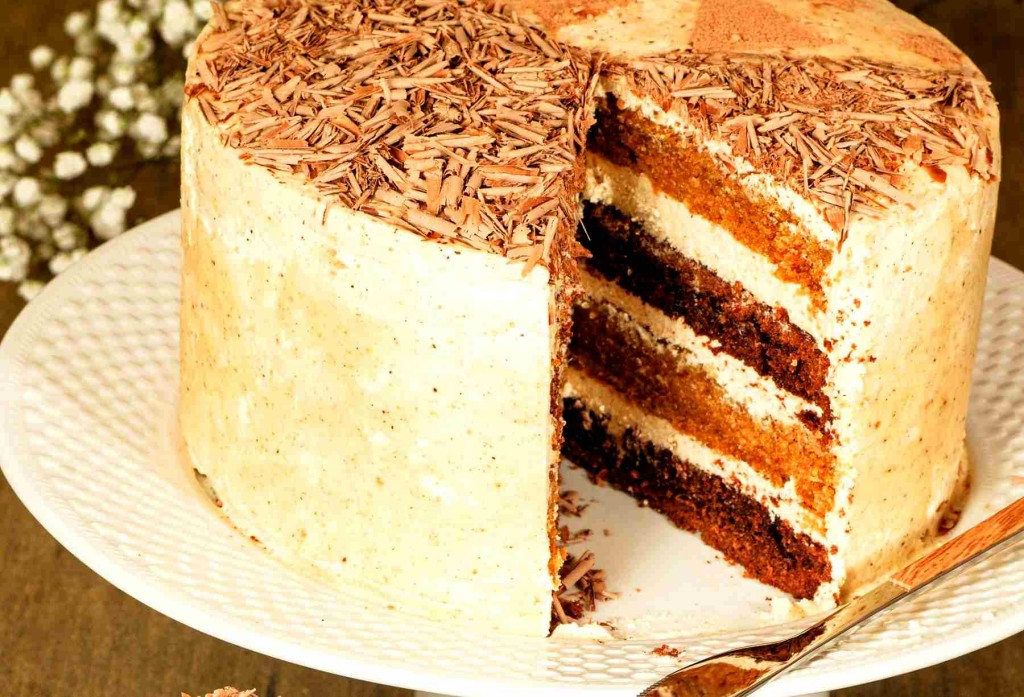 Tres_Bohemes_Pumpkin_Cake_Jillian_Greer