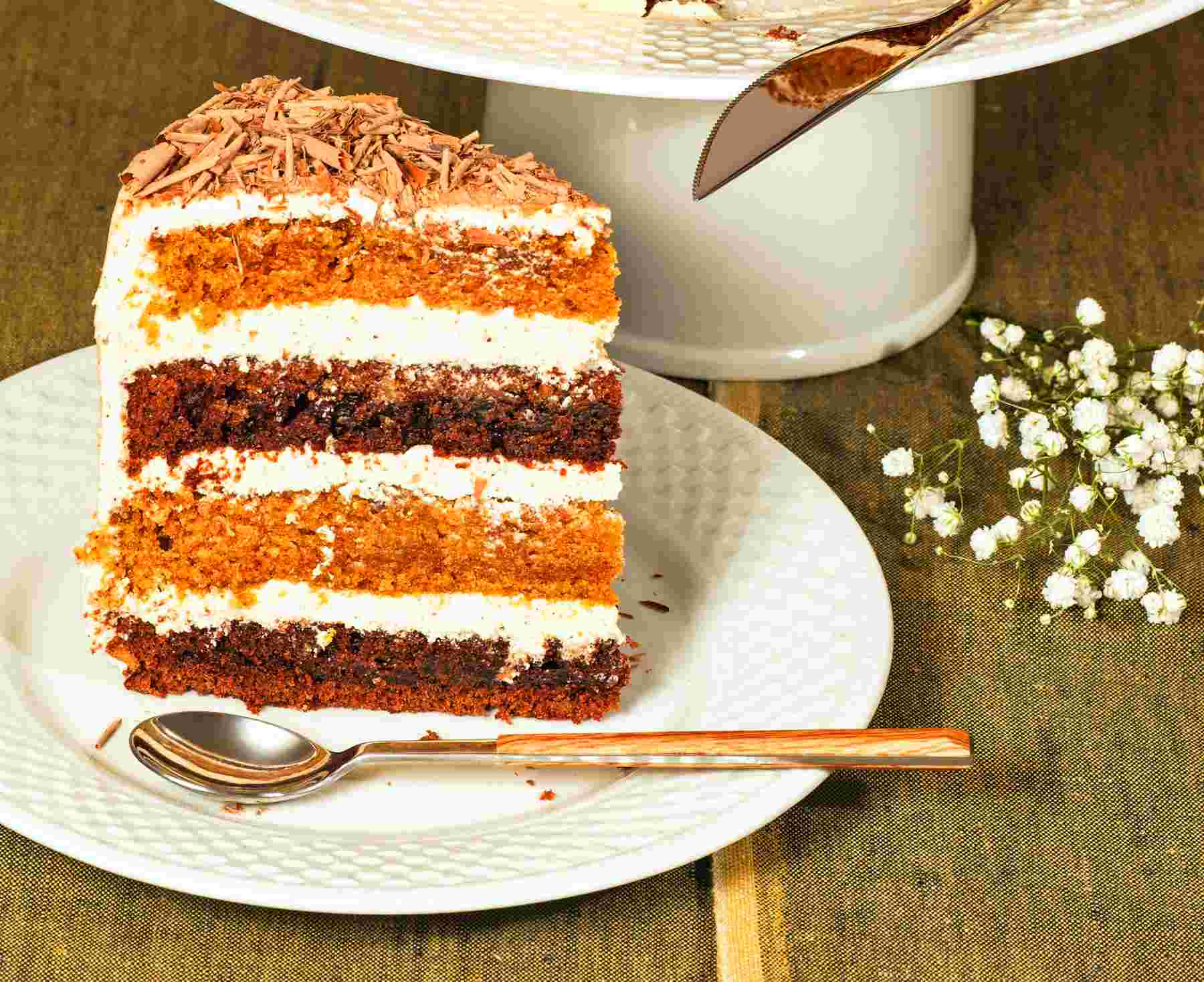 Tres_Bohemes_Pumpkin_Cake_Recipe