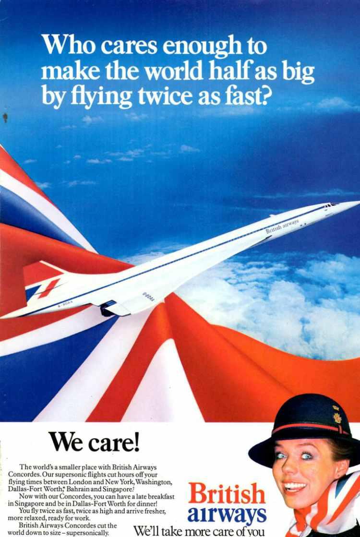 Concorde-Ad