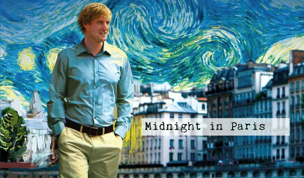 watch this midnight in paris tres bohemes