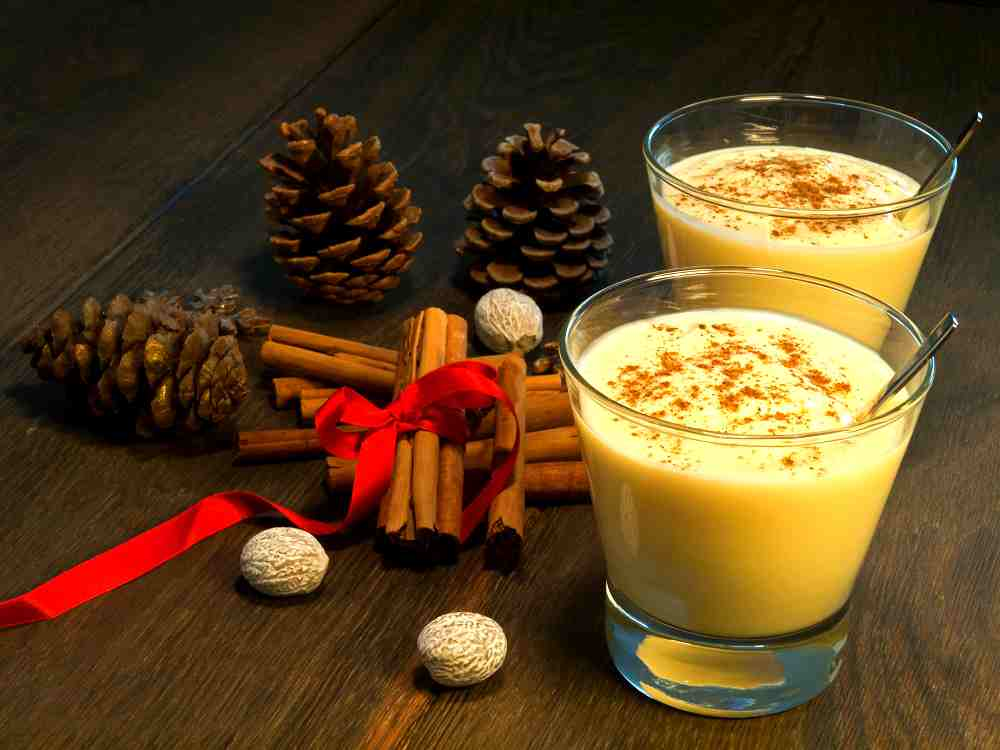 Czech-Eggnog-Tres-Bohemes-Recipe