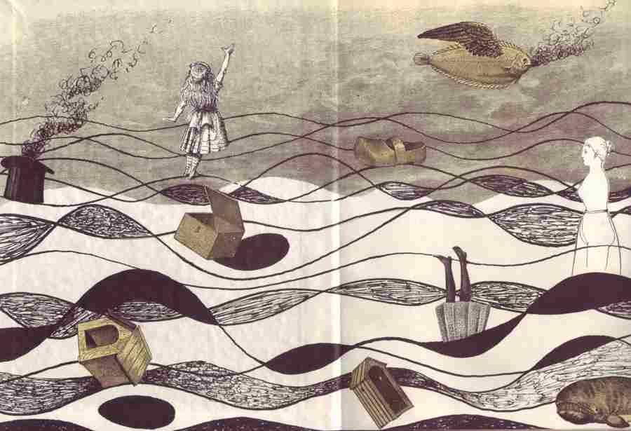 Avant-Garde-Czech-Surrealism-Adolf-Hoffmeister-08