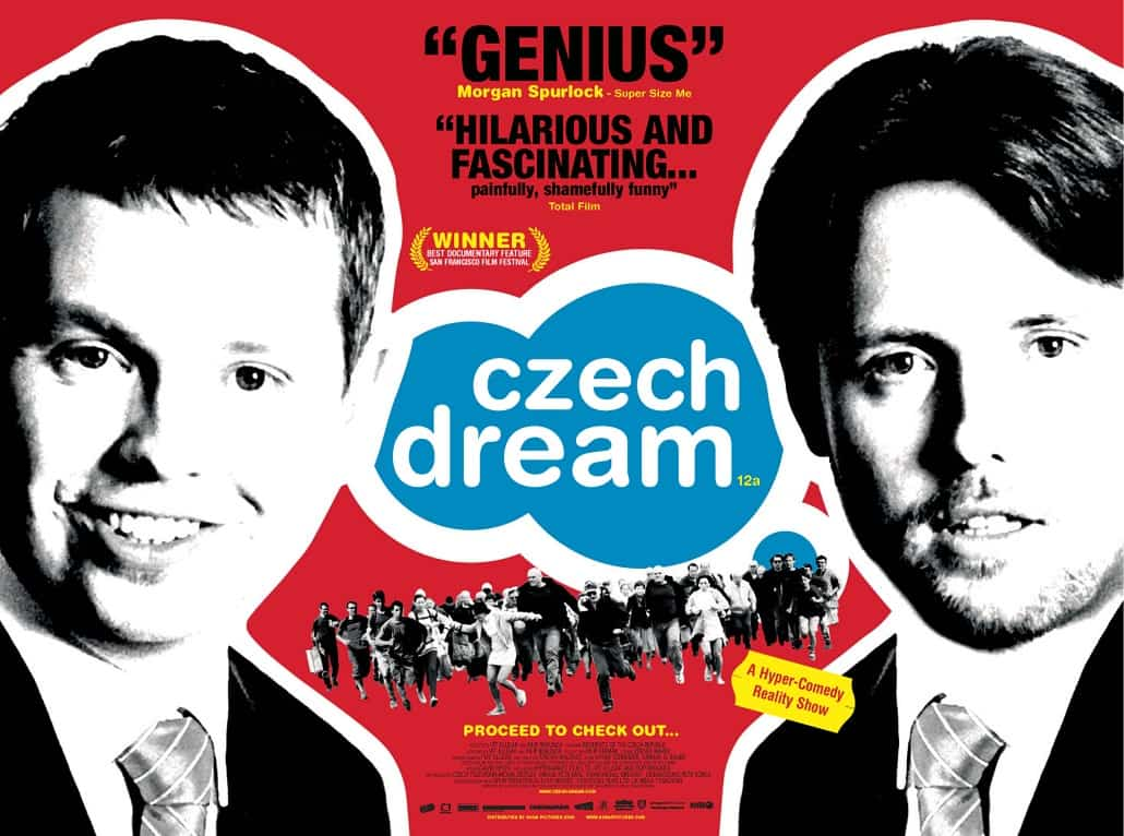 Review-of-Czech-Dream-by-Tres-Bohemes