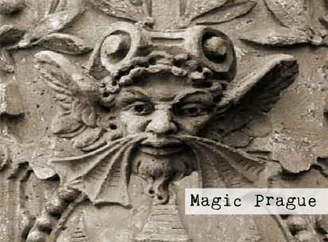 Magic-Prague-Tres-Bohemes-Review