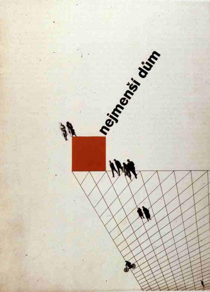 Czech-Avant-Garde-Ladislav-Sutnar-Nejmensi-dum