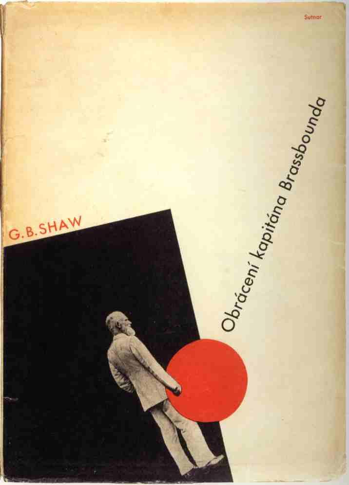 Czech-Avant-Garde-Ladislav-Sutnar-Zdenek-Kratochvíl-Obraceni-kapitana-Brassbounda