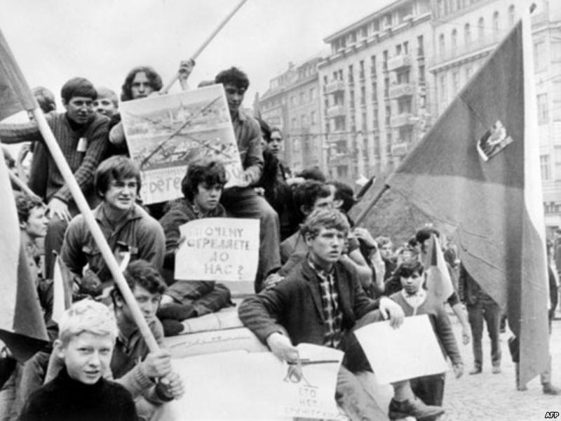 Prague_1968_17_Tres_Bohemes