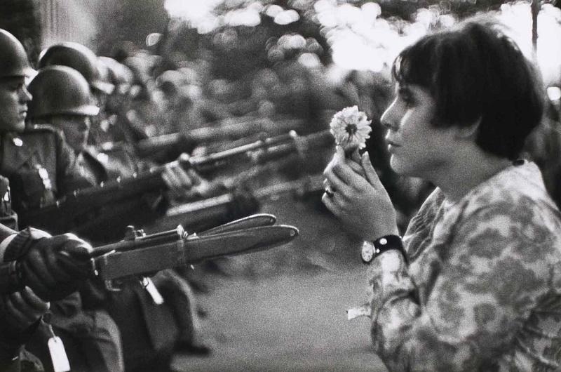 Prague-1968