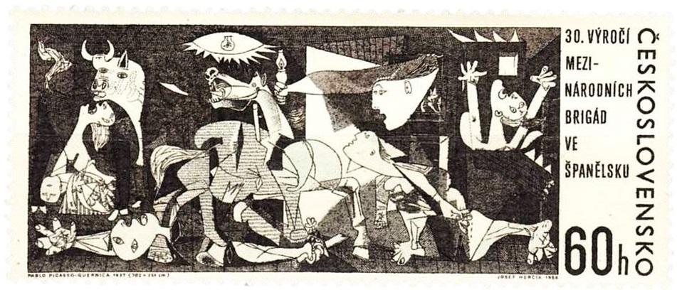 Tres-Bohemes_Guernica