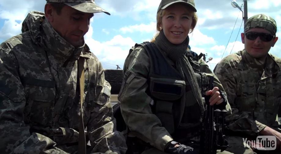 Ukraine14