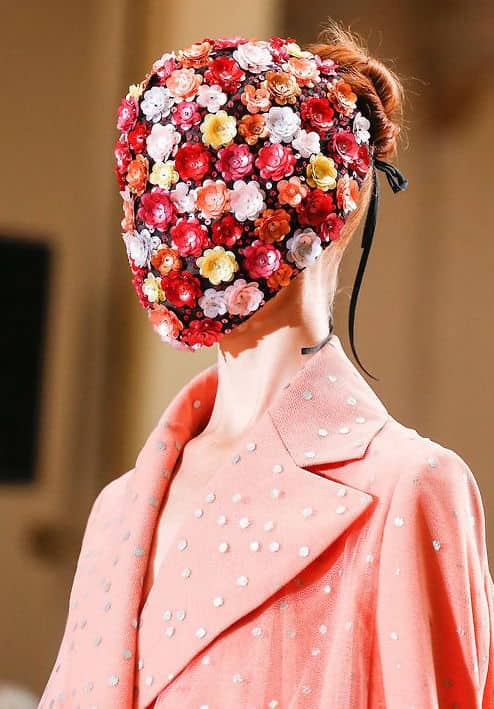 Top-10-Impractical-Runway-Trends-Crazy-Hat