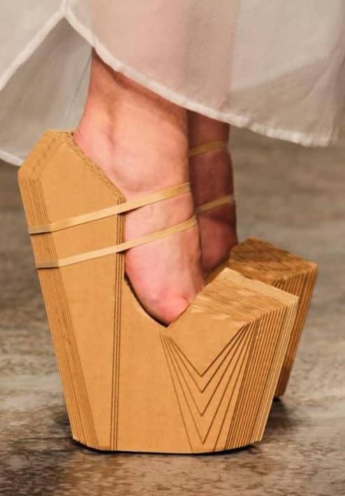 Top-10-Impractical-Runway-Trends-Shoes