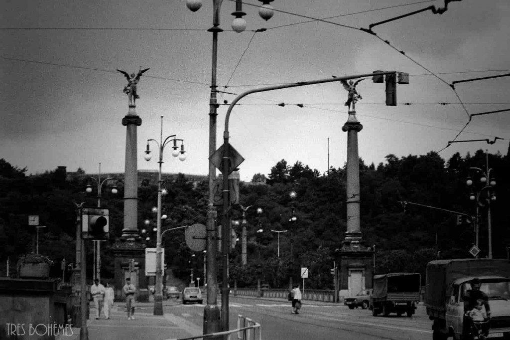 Prague-Czech-Tres-Bohemes-Visit-Bohemia (10)