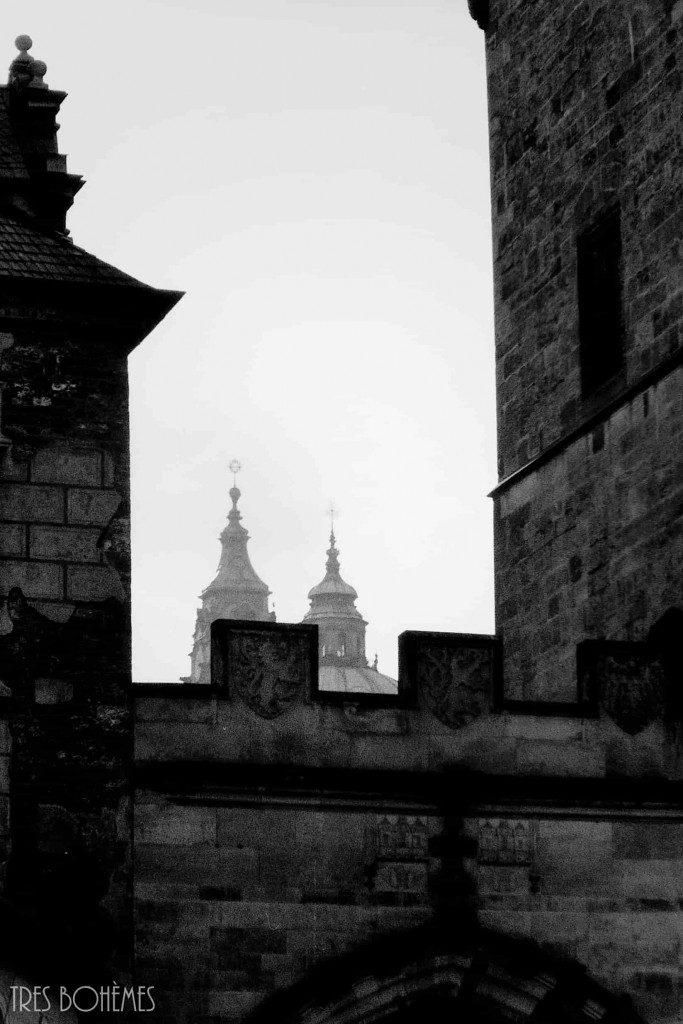 Prague-Czech-Tres-Bohemes-Visit-Bohemia (11)