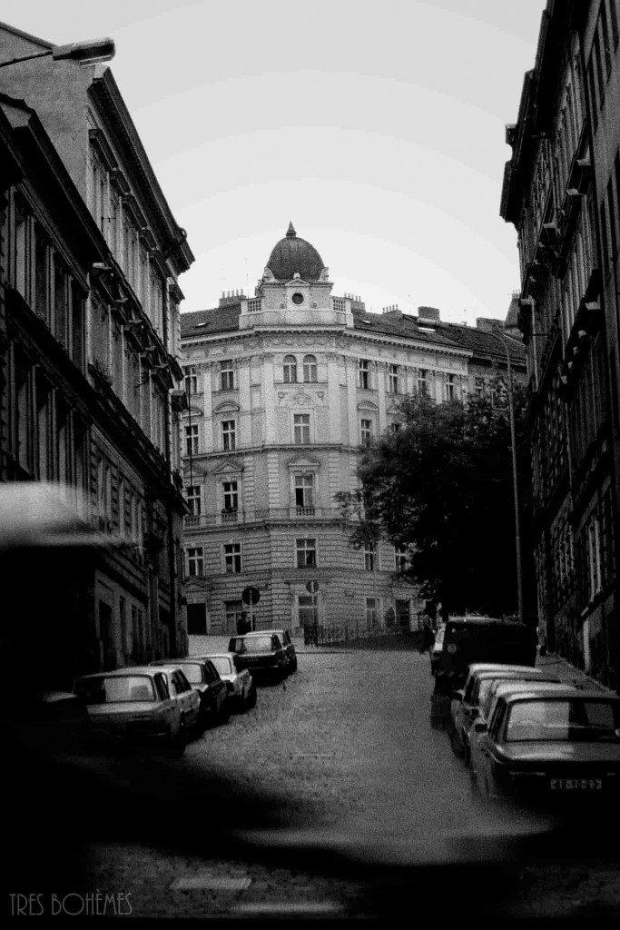 Prague-Czech-Tres-Bohemes-Visit-Bohemia (13)