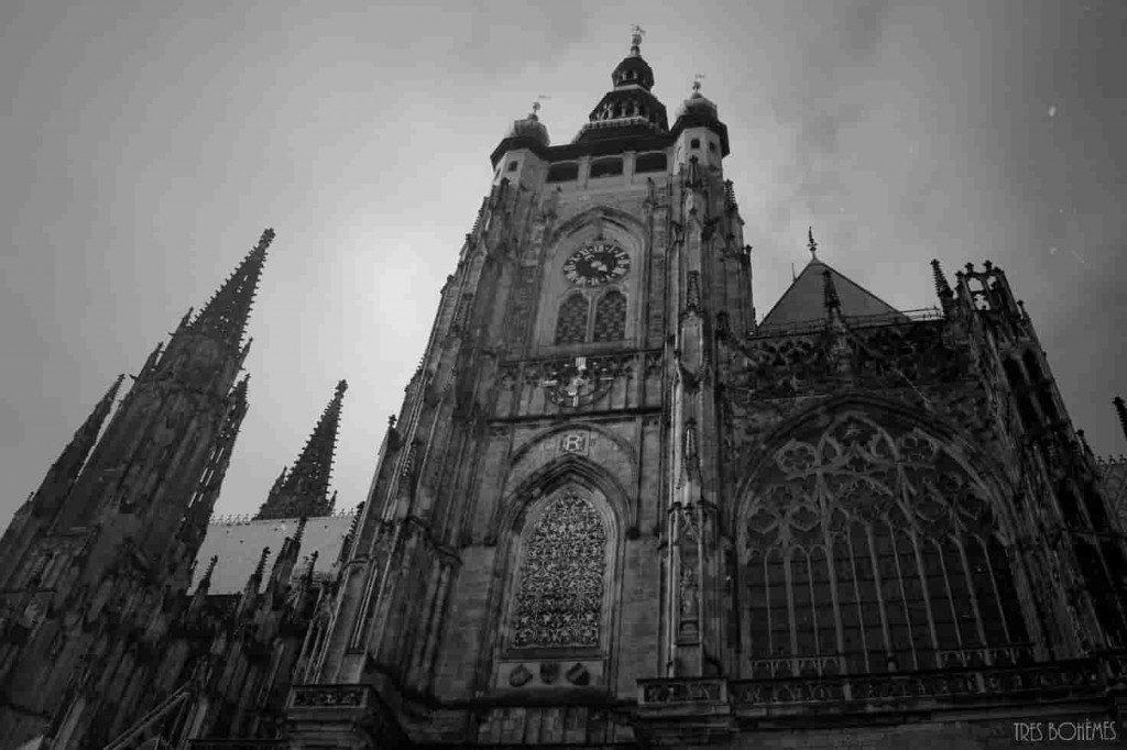 Prague-Czech-Tres-Bohemes-Visit-Bohemia (15)