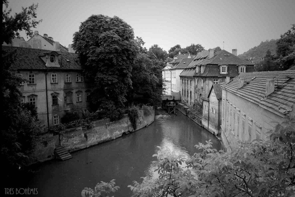 Prague-Czech-Tres-Bohemes-Visit-Bohemia (16)