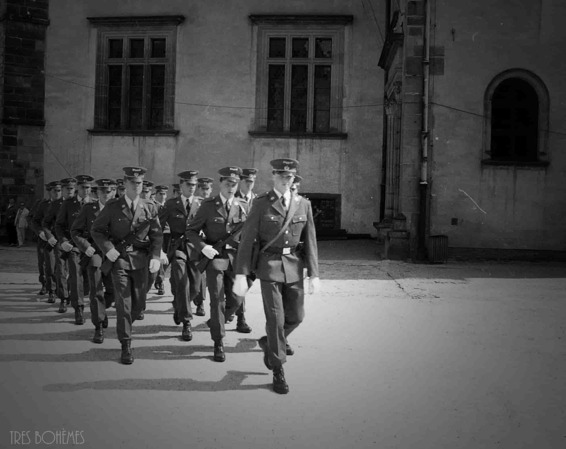 Prague-Czech-Tres-Bohemes-Visit-Bohemia (17)