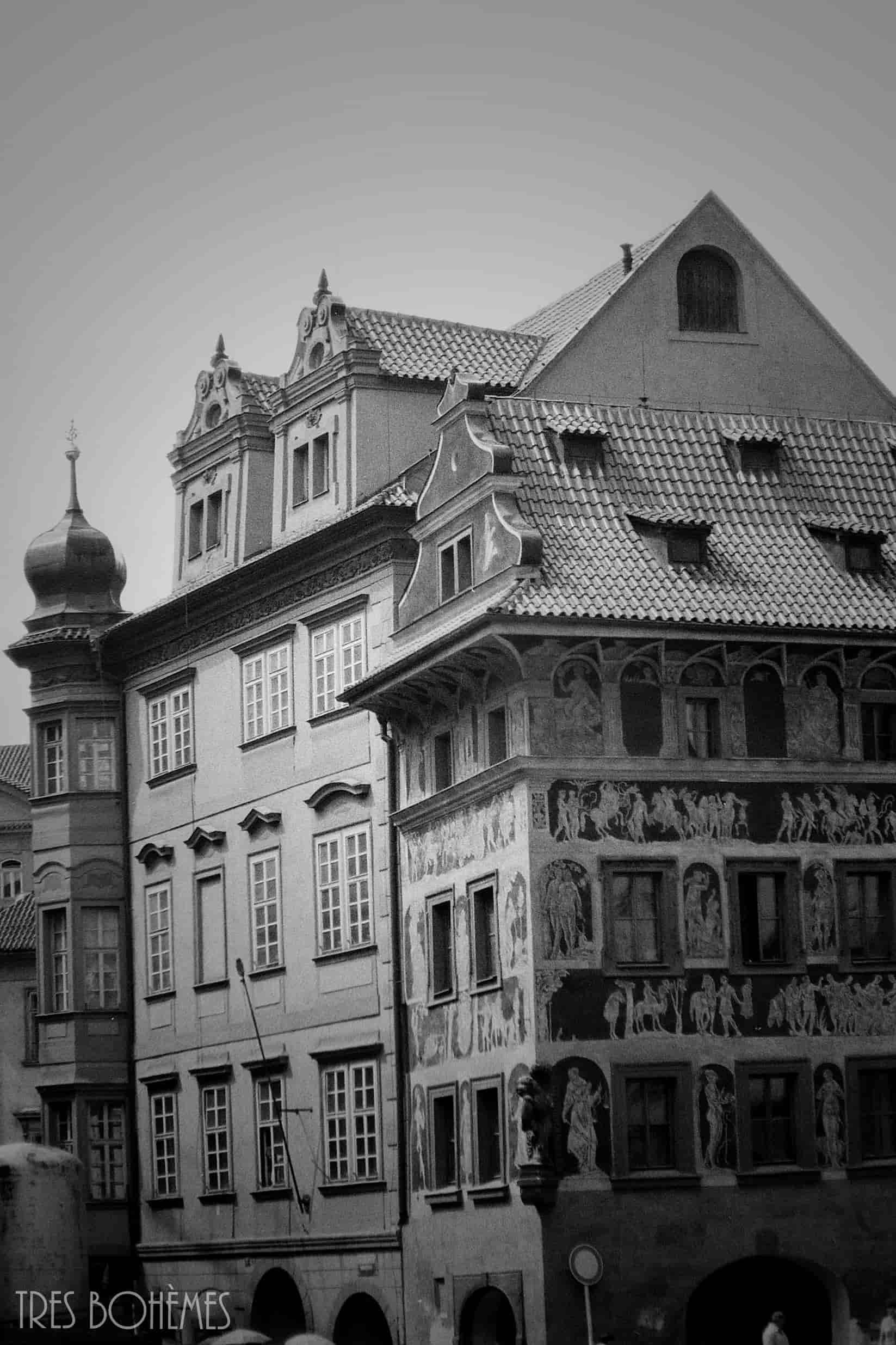Prague-Czech-Tres-Bohemes-Visit-Bohemia (18)
