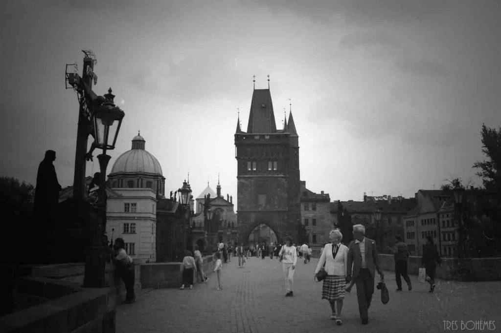Prague-Czech-Tres-Bohemes-Visit-Bohemia (19)
