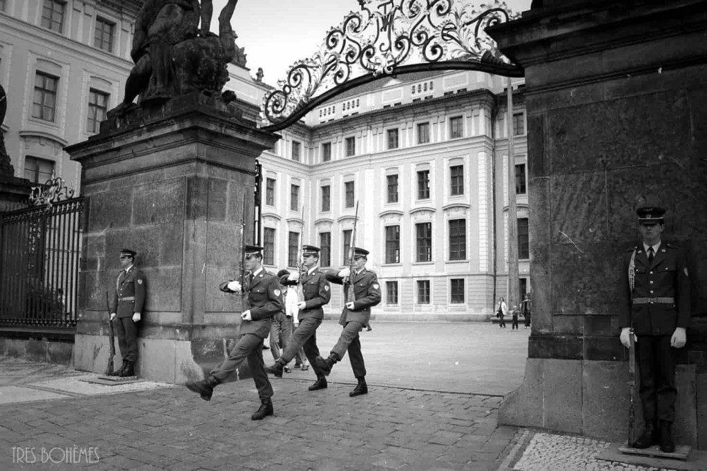 Prague-Czech-Tres-Bohemes-Visit-Bohemia (20)