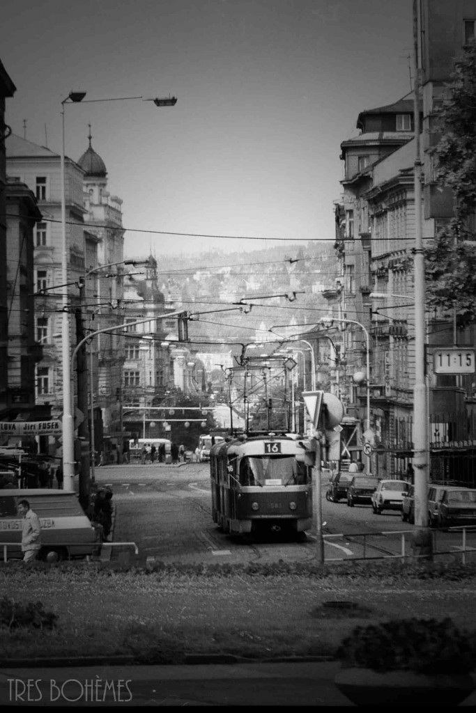 Prague-Czech-Tres-Bohemes-Visit-Bohemia (21)