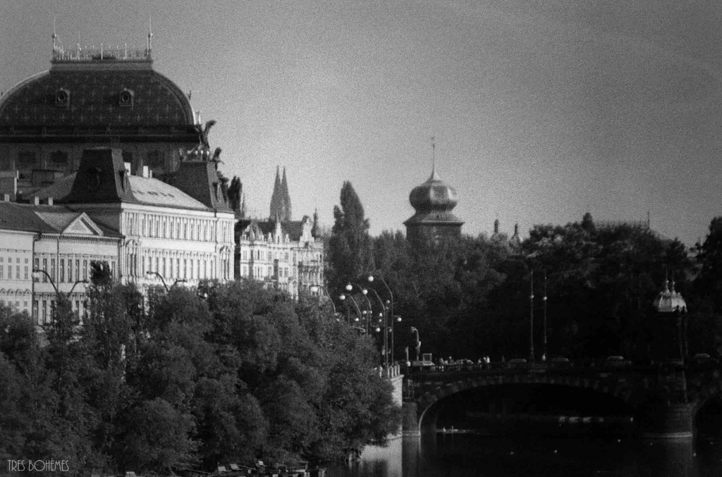 Prague-Czech-Tres-Bohemes-Visit-Bohemia (3)