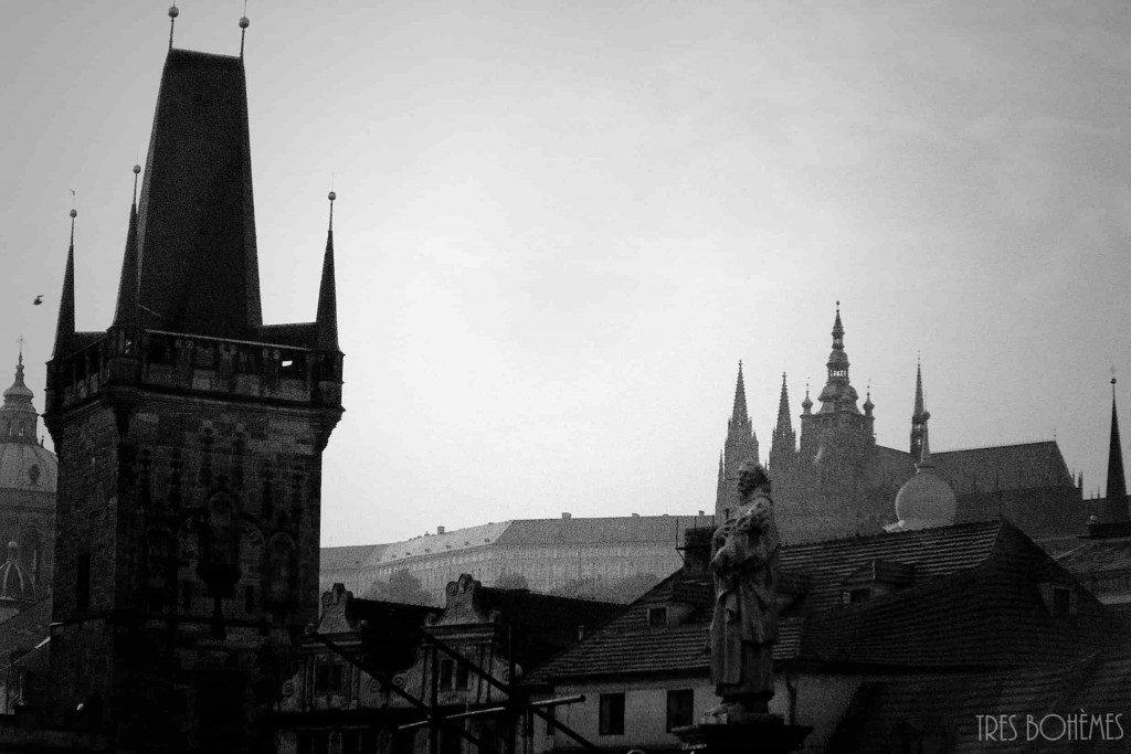Prague-Czech-Tres-Bohemes-Visit-Bohemia (4)