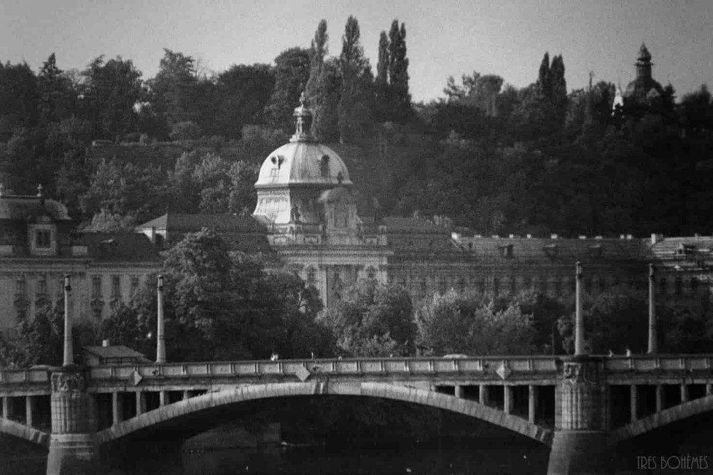 Prague-Czech-Tres-Bohemes-Visit-Bohemia (7)