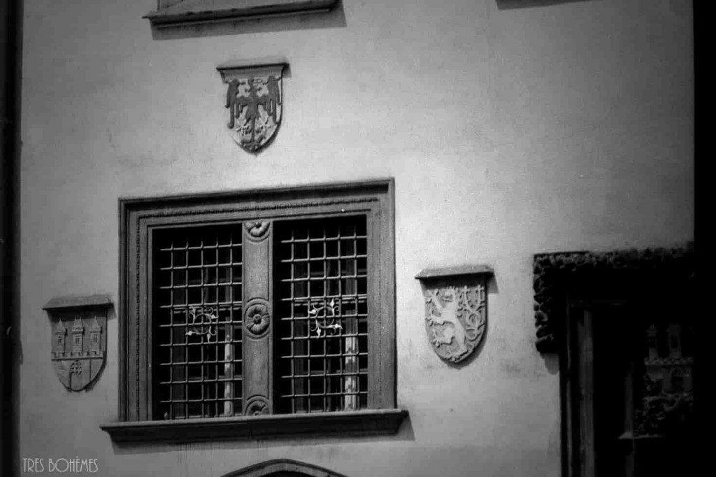 Prague-Czech-Tres-Bohemes-Visit-Bohemia (8)