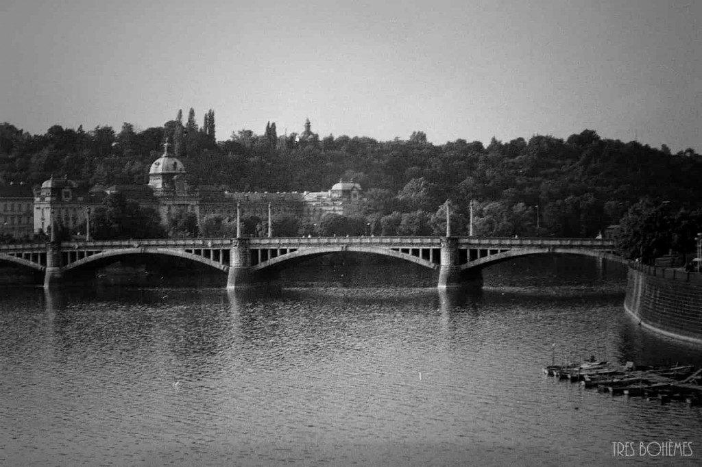 Prague-Czech-Tres-Bohemes-Visit-Bohemia (9)