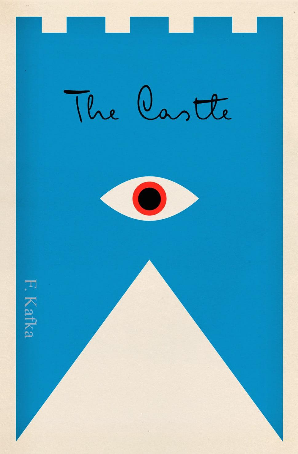 The-Castle-Franz-Kafka-Book-Tres-Bohemes