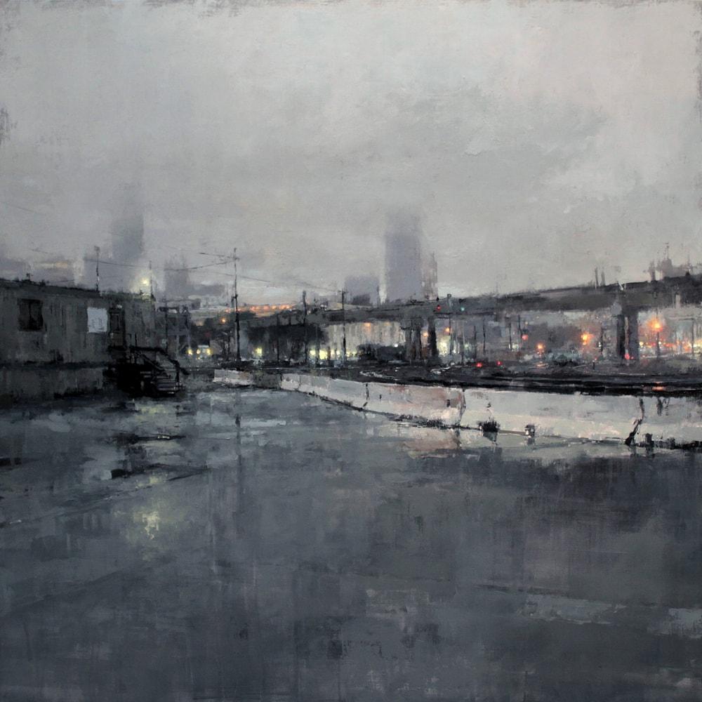 Trainyard-in-Blues-Jeremy-Mann-Tres-Bohemes