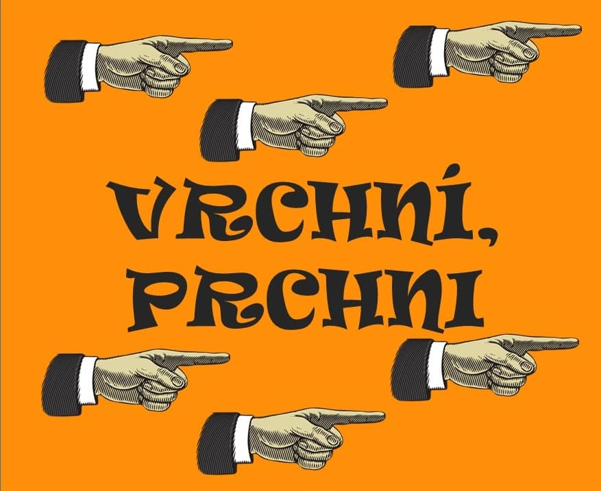 Vrchni-Prchni-Review-by-Tres-Bohemes