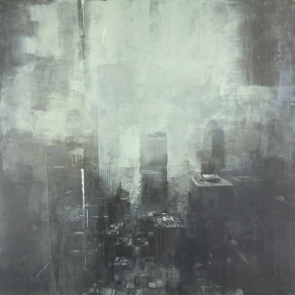 Winter-New-York-Jeremy-Mann-Tres-Bohemes